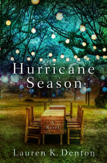 LaurenKDenton-HurricaneSeason (1)