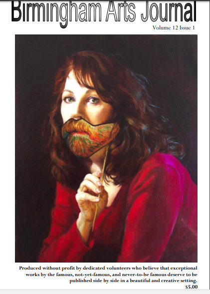 baj woman with beard.png